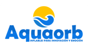 AquaOrb logo